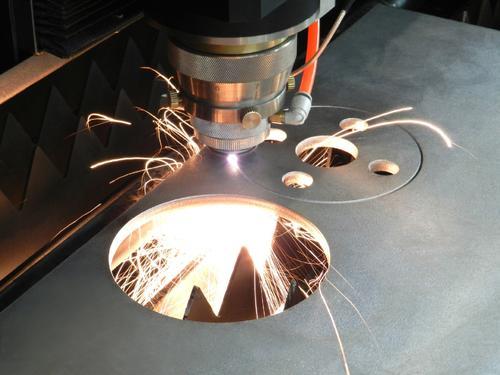 你知道成都激光切割加工方式有哪些?