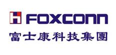 富士康科技集团