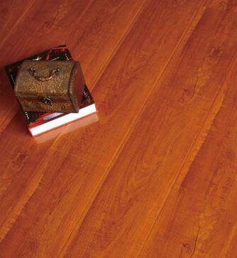 成都炫彩地板