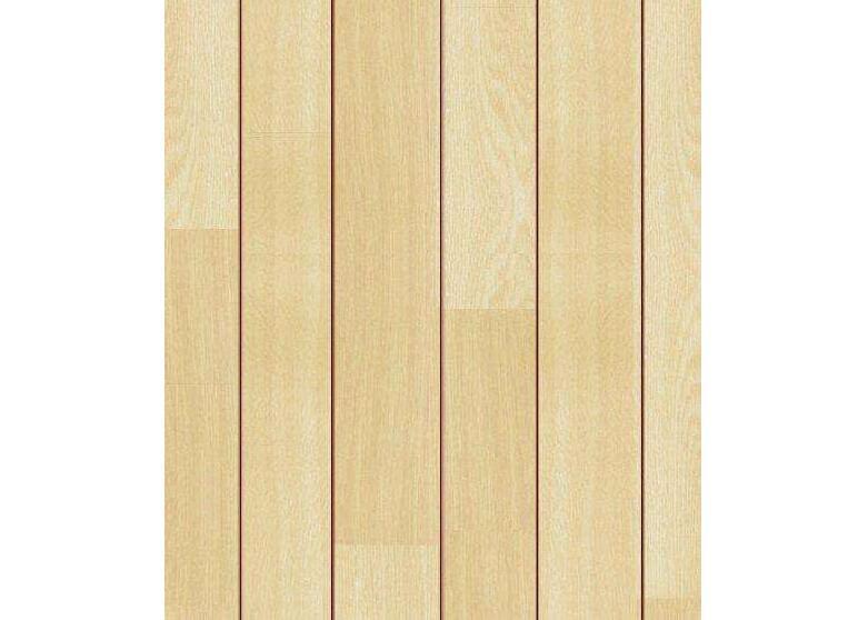 四川木地板厂家告诉你为什么要有弯曲?