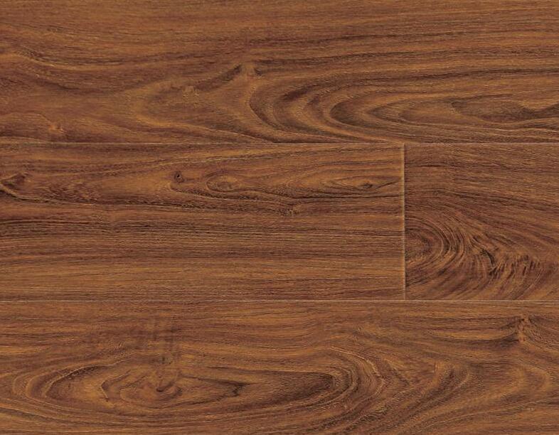 四川木地板厂家告诉你加盟地板要注意哪些问题?