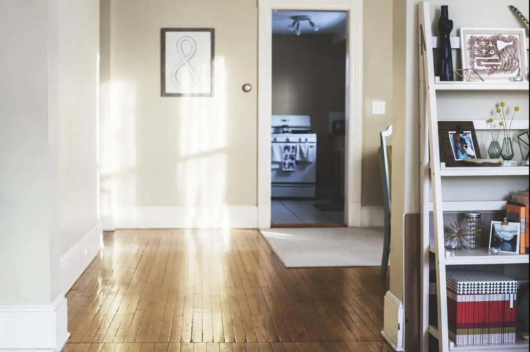 装修前一问:木地板,到底该选宽板还是窄板?