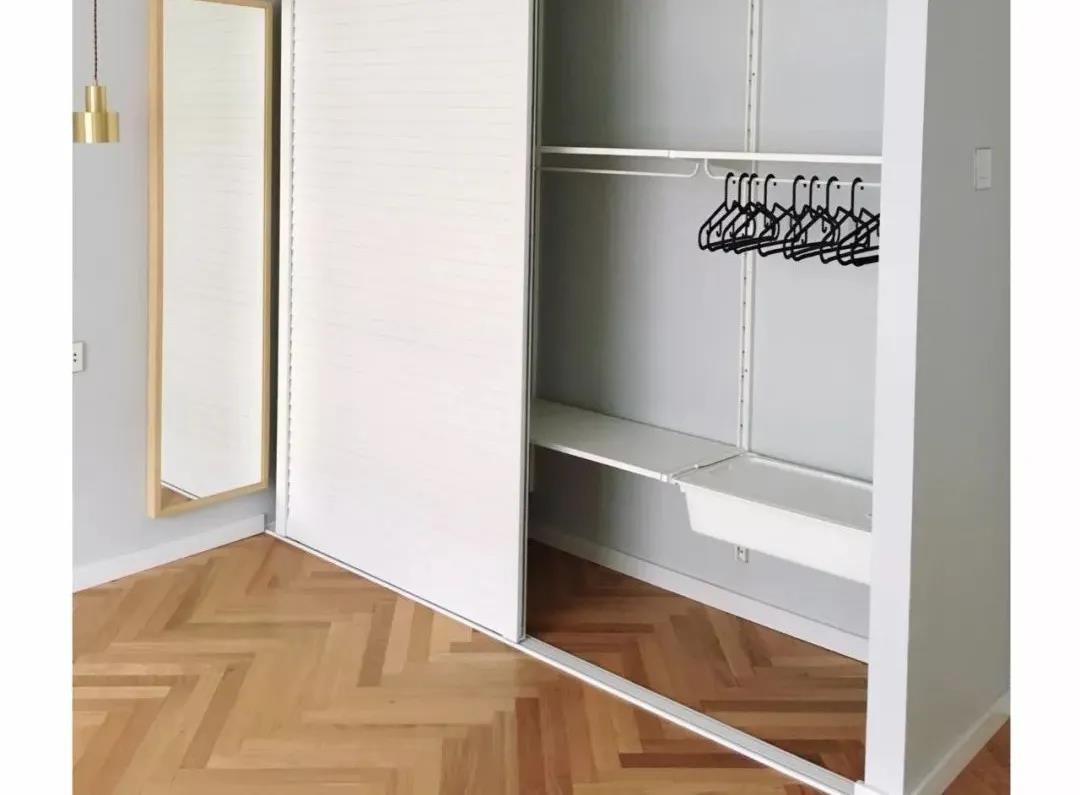 铺木地板看似简单,换个拼接方案,效果就截然不同!
