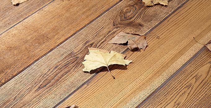 木地板打蜡方法有什么?你知道吗?