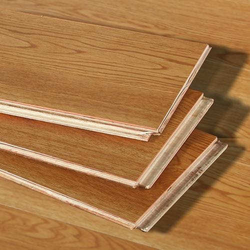 四川多层实木地板
