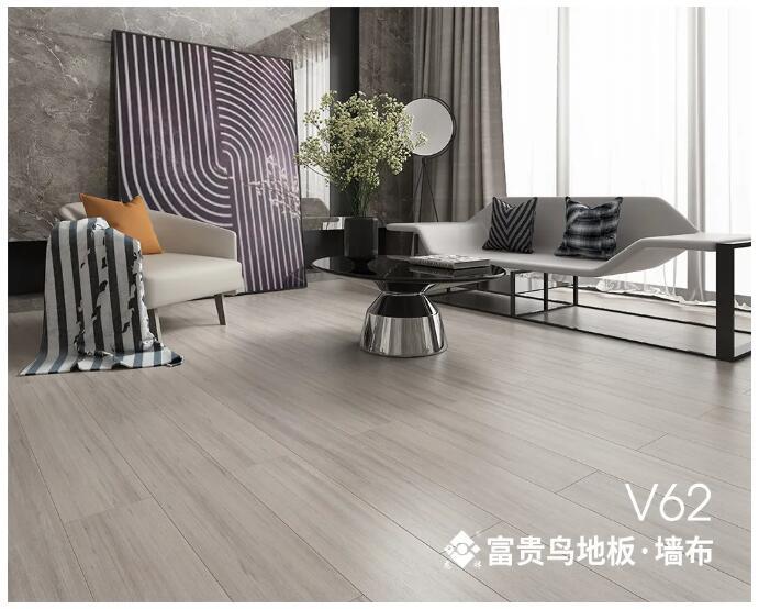 成都富贵鸟木地板为您介绍木地板保养的十个细节记住了吗?