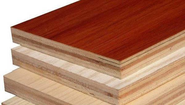 四川多层实木地板甲醛含量高吗?标准是多少?