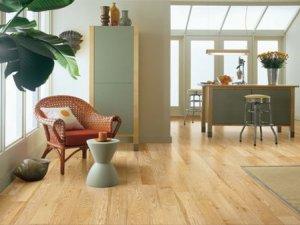 您知道四川多层实木地板有哪些优缺点吗?