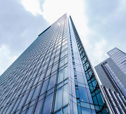 成都市常秀地板有限公司