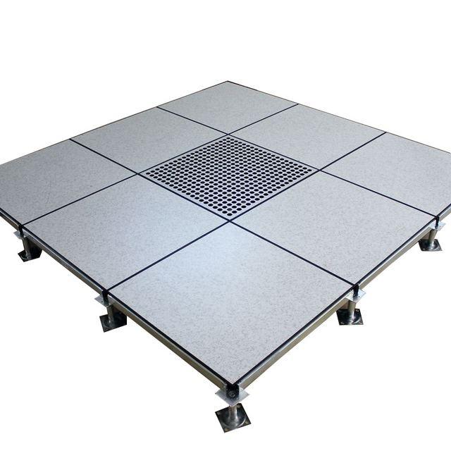 成都全钢防静电地板