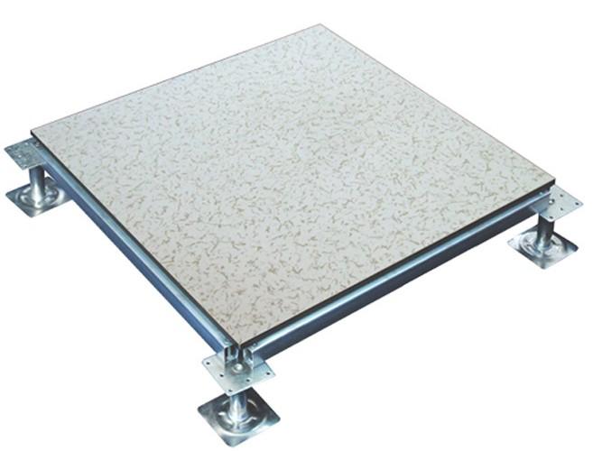 成都硫酸钙地板
