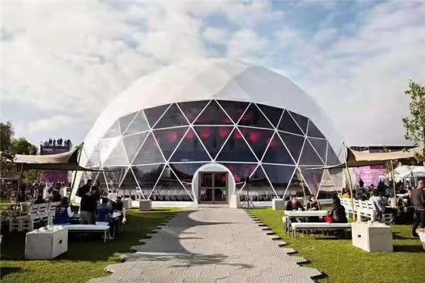 陕西ETFE膜结构安装
