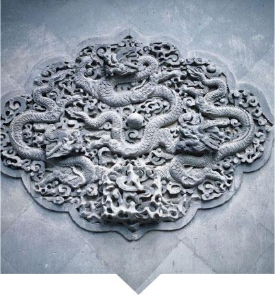 汉中石雕价格