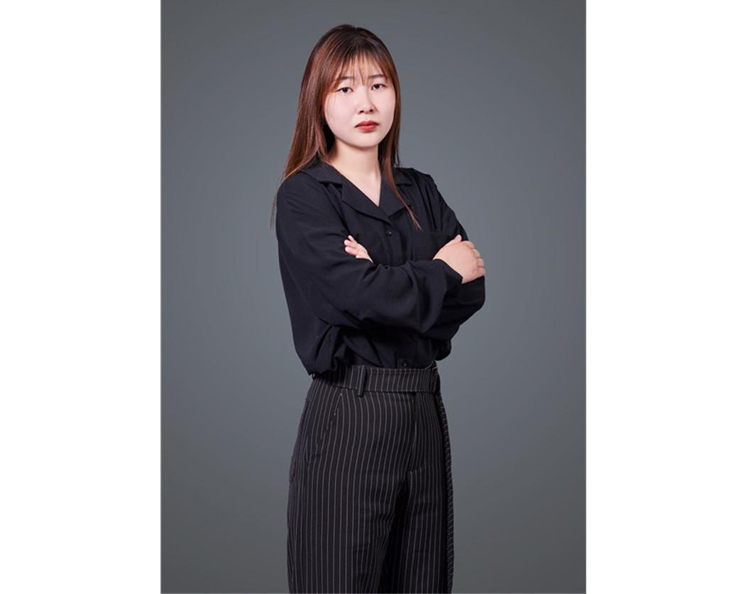 河南餐饮设计师