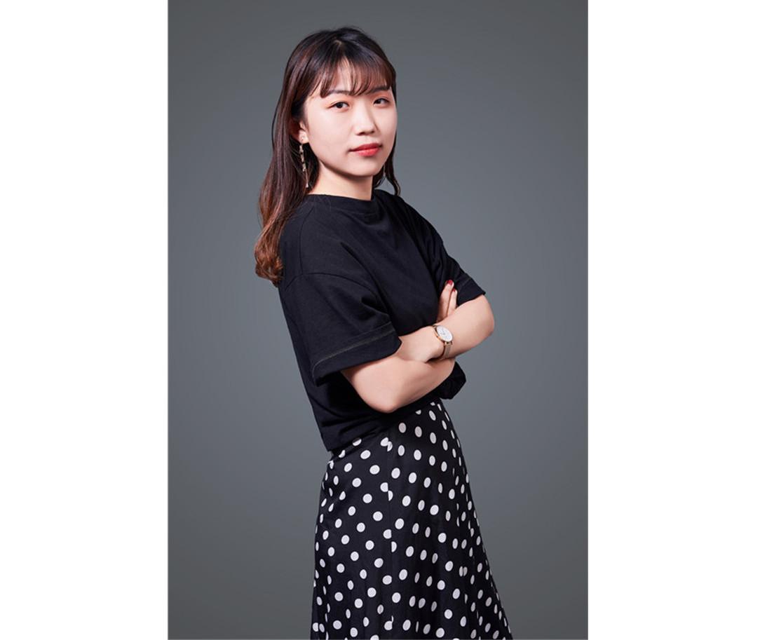 河南火锅店设计师
