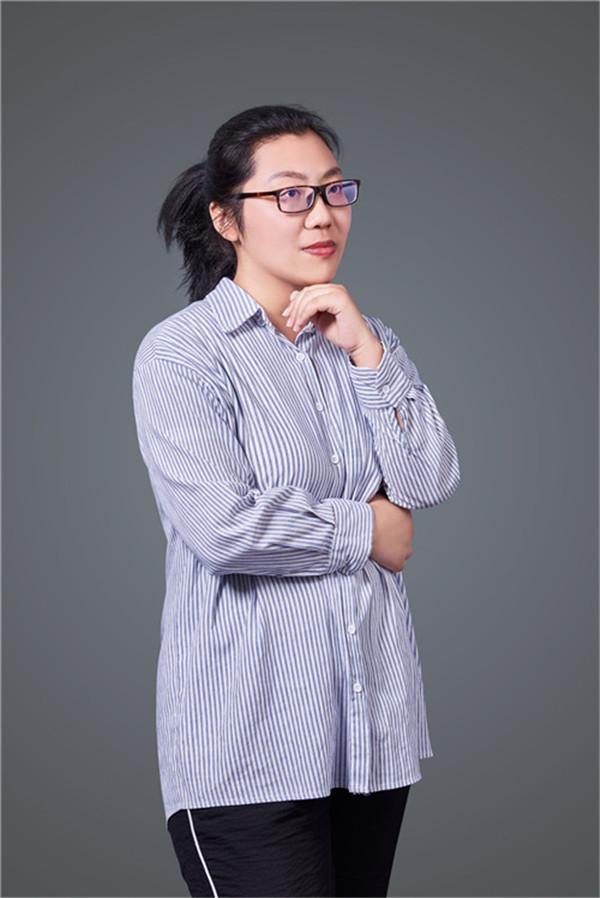 郑州饭店设计团队