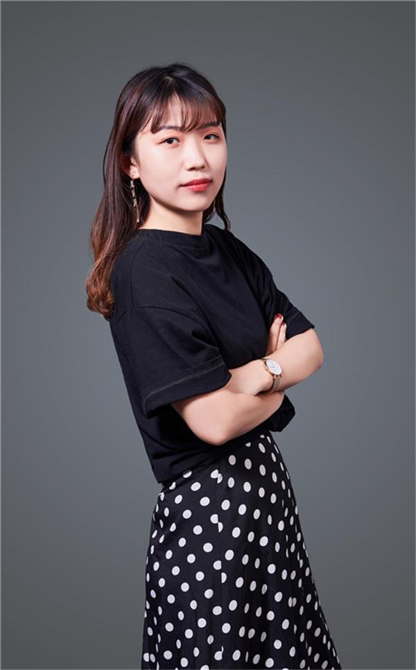 郑州餐饮设计团队
