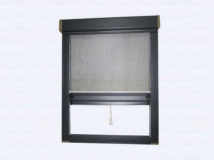 给大家分享西安隐形纱窗的安装技巧,快来学习吧