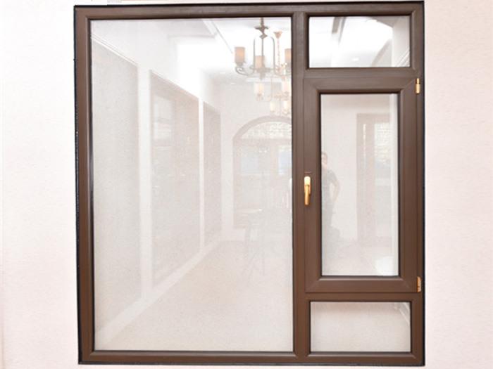 断桥铝门窗的安装工作注意事项都有哪些