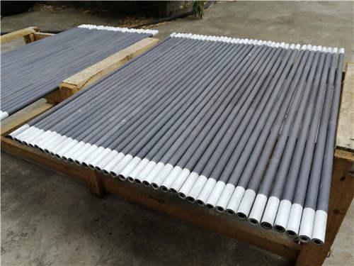 陕西硅碳棒厂家