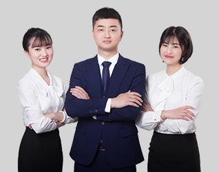 卓力企业简介