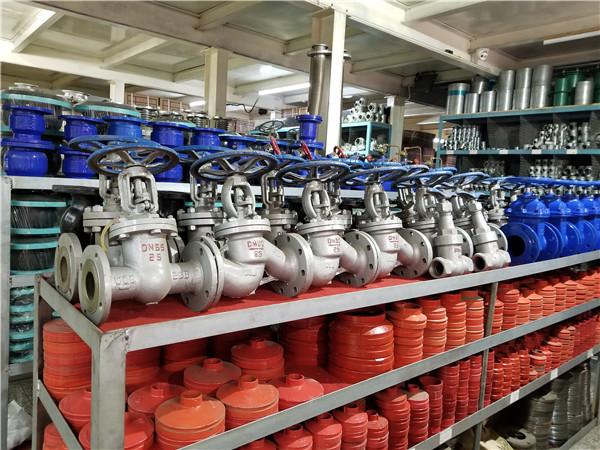 辉腾建材消防水泵