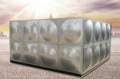 导致保温水箱表面保护膜出现损坏,原来是这两点原因造成的!
