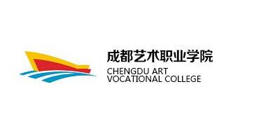 四川钢制防火门与成都艺术职业学院合作