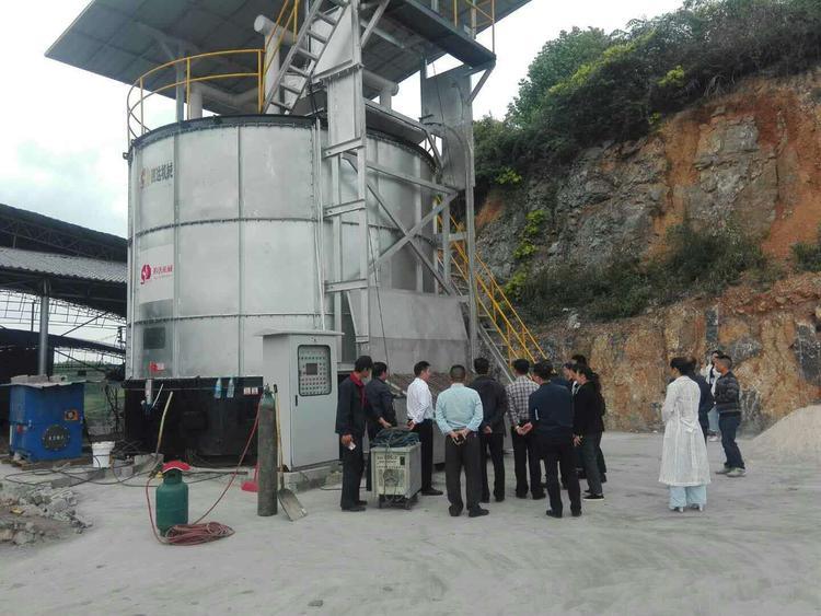 四川猪粪发酵罐发酵有机肥所需要的配料