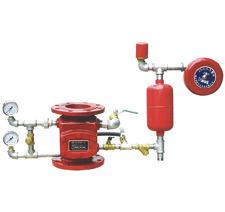 广安消防器材-报警系统