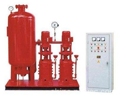 您不得不知道的消防器材管理的三点常识
