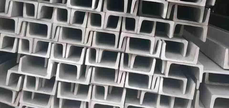 不锈钢槽钢合作客户