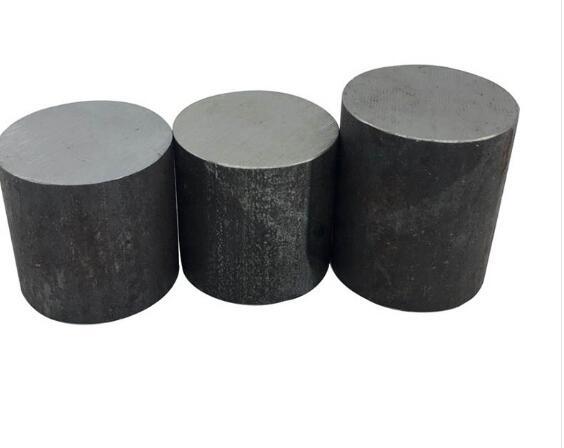 不锈钢槽钢怎么样?如何正确的维护呢?