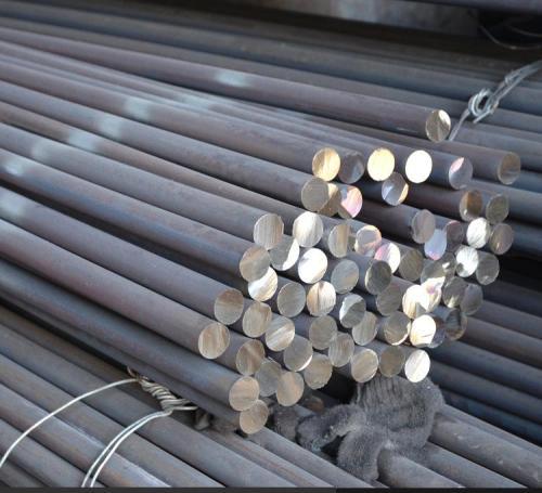 如何阻止成都不锈钢棒材表面受损