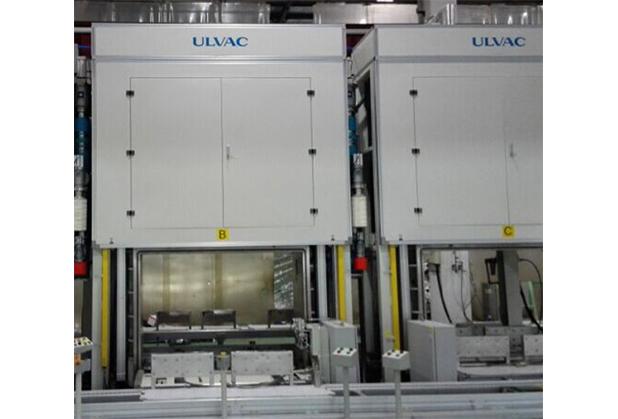 想知道哪些因素会影响机械加工零件硬度?安排!