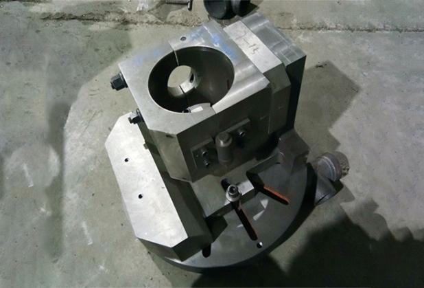 四川鈑金加工中的激光切割工藝是怎樣的呢?