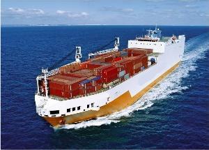 四川集装箱公司分享:印度卡车司机罢工,已严重影响集装箱港口货运