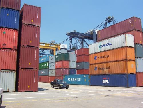 四川海运集装箱有哪些货物是不能运输的呢
