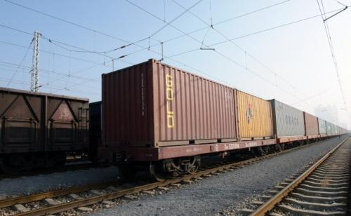 不同货物对应不同的四川集装箱运输