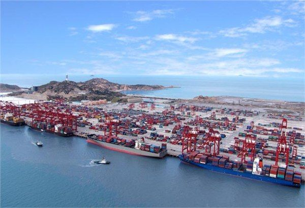 西汉姆联赞助必威海运必威注册常见规格