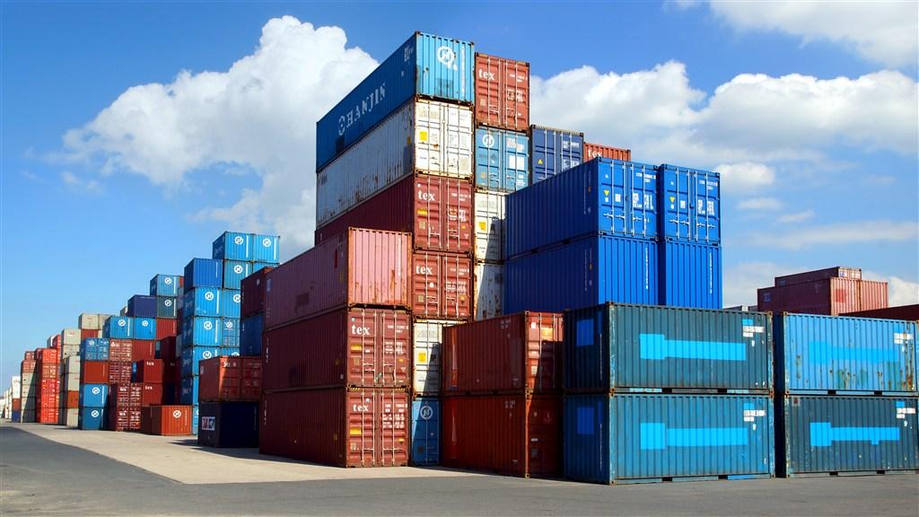 西汉姆联赞助必威海运必威注册类型