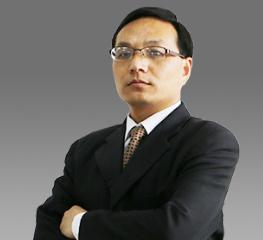 石明顺 特聘讲师