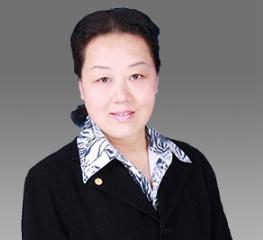 张觉玲 特聘讲师