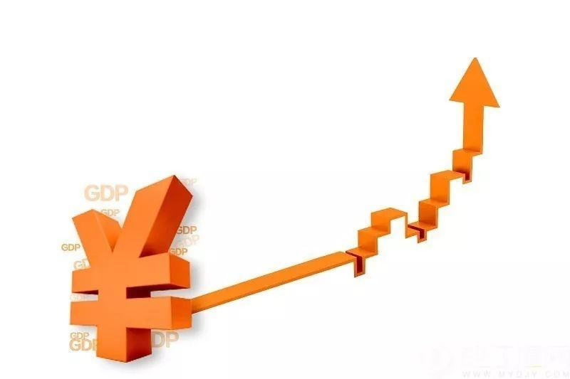 宏观经济对我们生活的影响