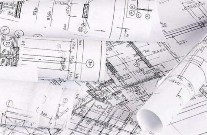 遇到太大的工程图如何进行工程图扫描打印?