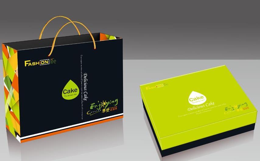 襄阳包装印刷厂家给各位分享高档包装盒是如何诞生的?