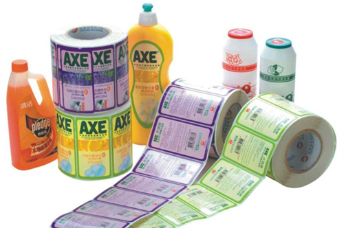 印刷包装领域技术发展趋势的三新趋势