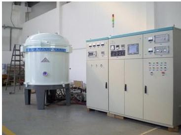 武汉离子氮化及其与气体氮化的区别你真的了解了吗?