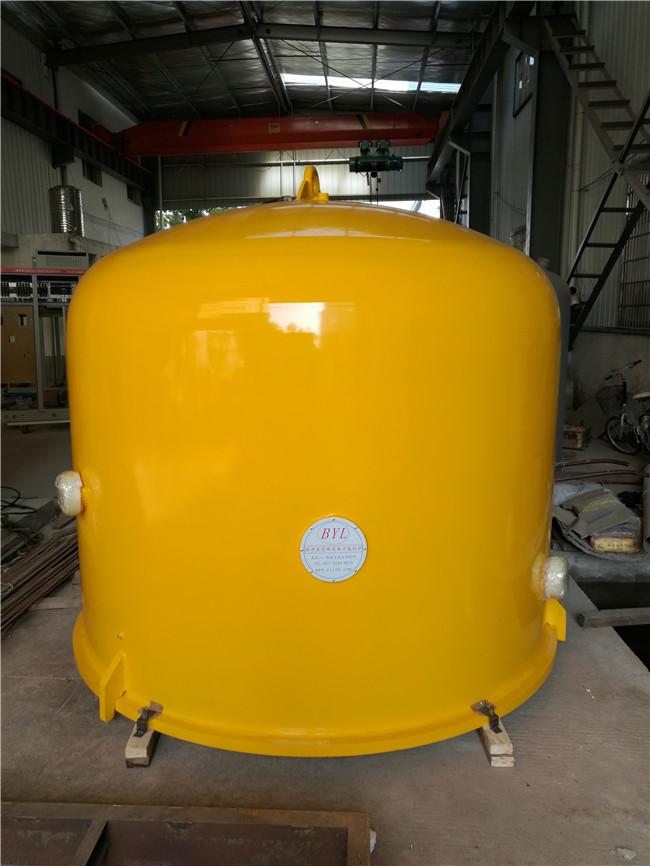 辉光离子氮化炉容易出现的问题及解决措施