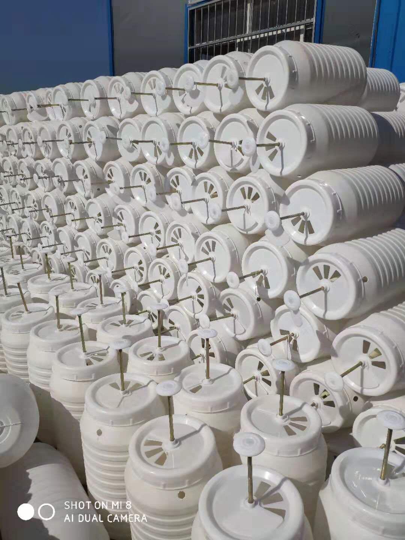 陶瓷便池冲水桶
